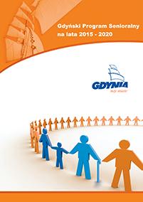 Gdynski Program Senioralny na lata 2015 - 2020