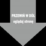 przewijanie_myszka_2